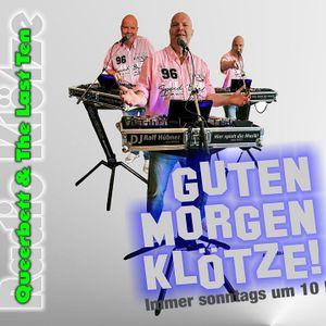 Radio KLZ 05.07.2020 (Querbeet & The Last Ten)