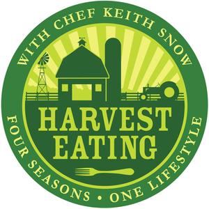 002  Harvest Eating Podcast