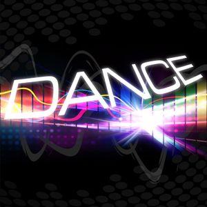 Dance Mix August 2017...