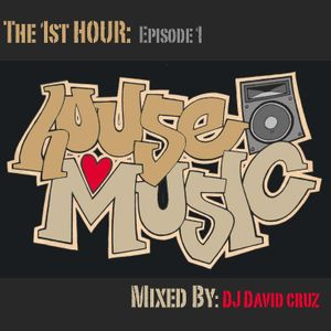 THE 1st HOUR: Episode 1