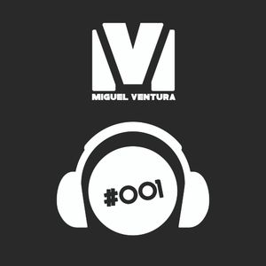 #001 Mix (House) 27-04-2014