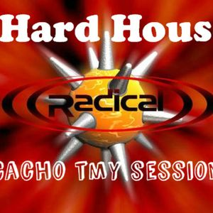Tributo Discoteca Radical # Bumping Session Remember  2014.3 # Cacho TMY