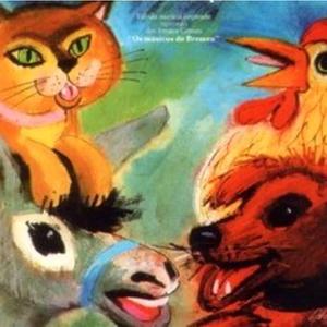 Entorpedimento - Como nos tornamos animais aprisionados