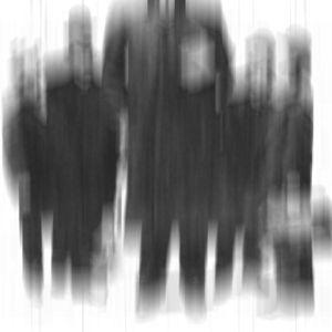 Soul Versions - Part 1: Aperitif