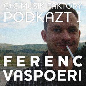 Podkazt 1 Ferenc Vaspoeri