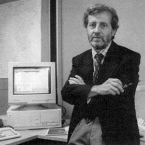 PrimaVera Passione: Piero Bonicelli su Radio Pianeta