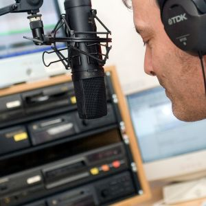 Jeff Hemmings Radio Reverb show 20.11.14