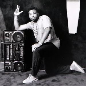 Long Live Hip Hop radio Jam Master Jay Tribute