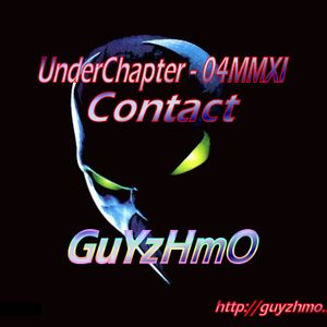 Under Chapter Contact04MMXI