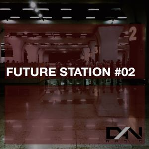future station #2