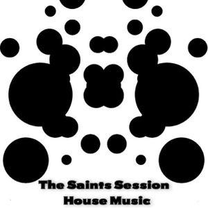 The Saints House Music - Beto Deejay