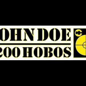 john doe-kjeldahl determinations (side b)