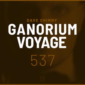 Ganorium Voyage 537