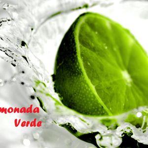 Limonada Verde Episodio 2