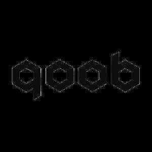 Qoob - Soundfields