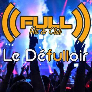 N°10 Le Défulloir - 02/07/2017