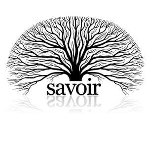 Savoir podcast series 001 - Mixed by Terje Saether