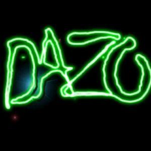 DAZO sessions VOL 3