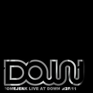 somejerk at Down 9/25/11