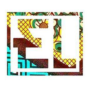 El Maria 13 with Emily Dust (Radar Radio) 02 juni 2017 StrandedFM