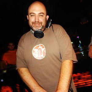 DJ Steven - Promo Mix March 2005