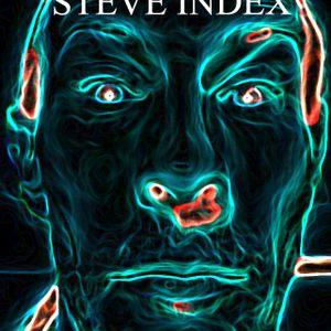 Steve Index JungleDrumandBass 01
