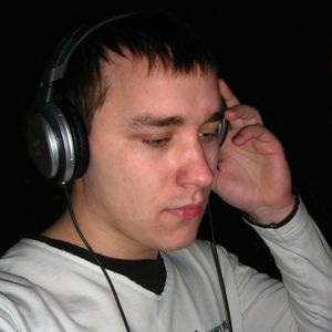 DJ Gigapevt - Winter Kiss Mix