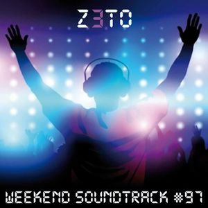 Weekend Soundtrack #97