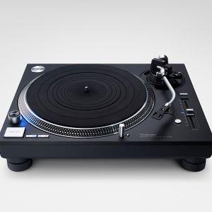 DJ Anthony Random Trax September2017