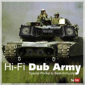 Hi-Fi Dub Army