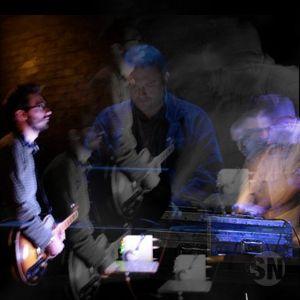 Pimmon & Landcrash, Live