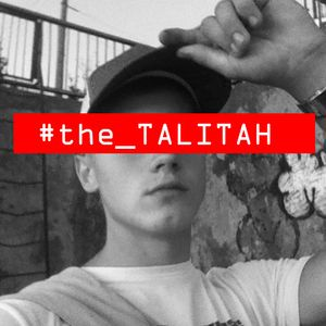 Talitah - Bass-Massage