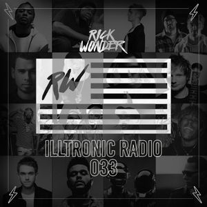 Illtronic Radio Episode 033