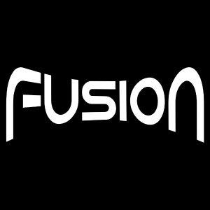 dreamspace - FUSION
