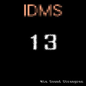 IDMS 13