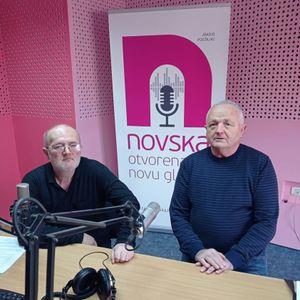 Tema dana -Ivica Vulić - 24.02.2021.