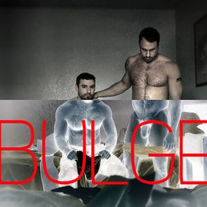 THE VERS MIXTAPE part 1: BULGE (August 2010)