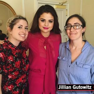 Selena Gomez #2