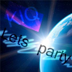 KiQ - Lets party