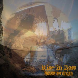Rise In Bass