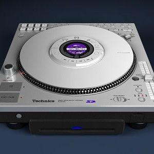 Tech-House Fever Mix 2011 by Dj.Henry39