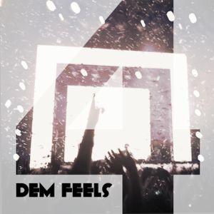 Dem Feels 4