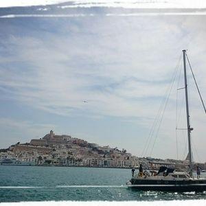 Winter ( Ibiza ) Chill : December '16