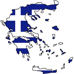 Le P'tit Bazar - 31e émission 01/02/2014 - Grèce