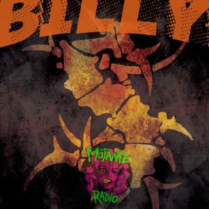 PROGRAMA DO BILLY EPISODIO 27