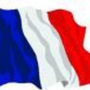 Minimal Trip Vol.012 'A Blast Made in France'