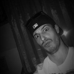 DJ M.K. FEAR B2B MISS OPTIMUSCH @ DIE HÄRTESTE ABFAAAHHRT IN ROSENHEIM!!!