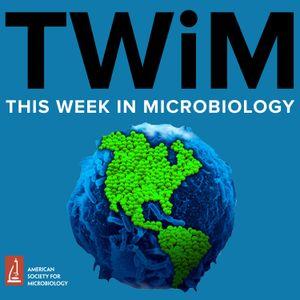 TWiM #142: A membrane-thickness caliper