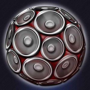 Marc 'MK' Kinchen - SPW Guest Mix