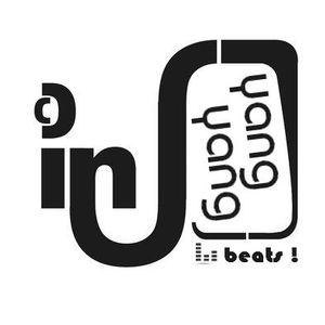 DJ Yang² - Mix Set 08